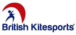 BKSA Logo
