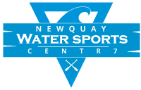 Water Sports & Activities Based at Newquay Harbour