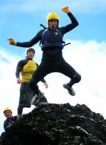 coasteering-in-cornwall-with-vertical-descents