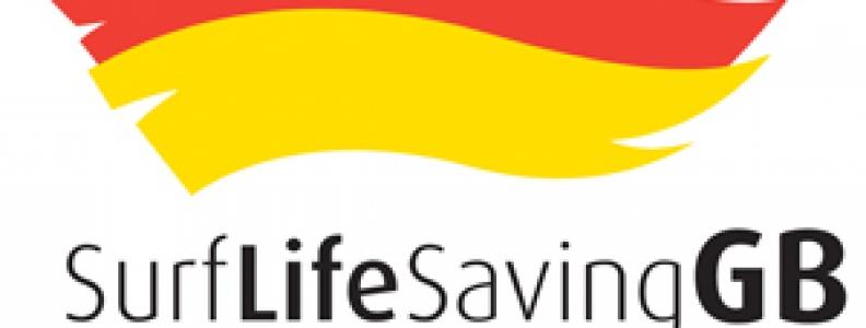 SLSGB Beach Lifeguard courses dates in Newquay